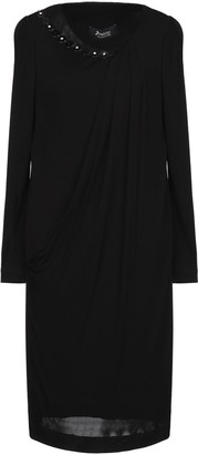22 MAGGIO by MARIA GRAZIA SEVERI Knee-length dresses