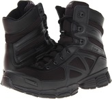 Bates Footwear Velocitor