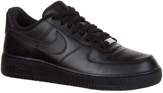 Nike Force One '07 Sneakers