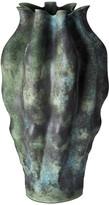 L'OBJET Cenote Vase