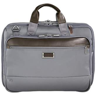 Briggs & Riley AtWork Medium Expandable Briefcase