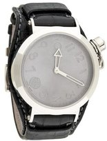 Reed Krakoff RK Driver Watch