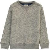 Hartford Flecked Sweatshirt