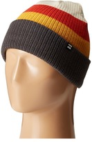 Billabong Tribong Reversible Beanie