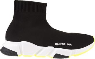 Balenciaga Men Speed Trainer | Shop the
