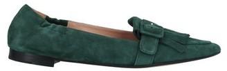 Prosperine® PROSPERINE Loafer