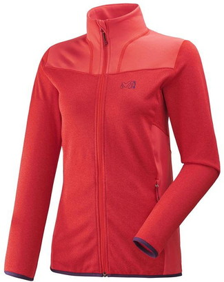 Millet Seneca Jacket Ladies