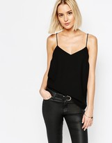 Selected Smile Cami Top