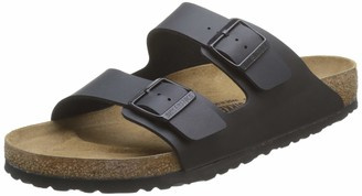 Birkenstock ARIZONA Birko-Flor Wide Unisex Adults' Sandals
