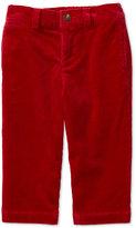 Ralph Lauren Corduroy Pants, Baby Boys (0-24 months)