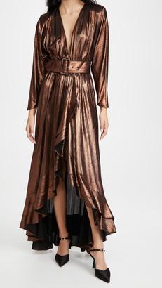 retrofete Wayne Dress