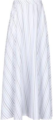 European Culture Long skirts - Item 35421991ON