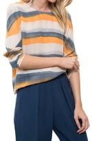 Raquel Allegra Sweatshirt Top