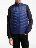 Paul Smith Down Padded Gilet