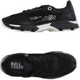 Bullboxer BULL BOXER Sneakers