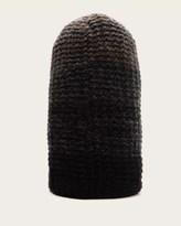 Frye Ombre Hat