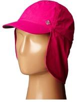 Columbia JuniorTM Cachalot Hat (Youth)