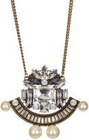 Amrita Singh Aurora Pendant Necklace