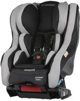 Maxi-Cosi A4 Euro Nxt Convertible Car Seat