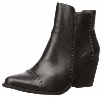 Coconuts by Matisse Women's Elaine Fashion Boot