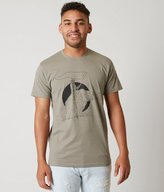 Imperial Motion Free Ride T-Shirt