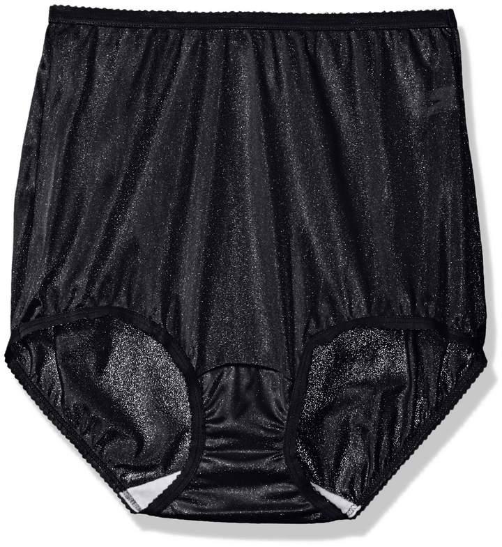 87cac864c72 Black Nylon Knickers - ShopStyle Canada