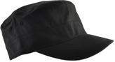 Kangol Men's Ripstop Army Cap