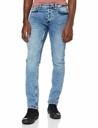 ONLY & SONS Men's ONSLOOM Slim LD PK 5259 NOOS Jeans