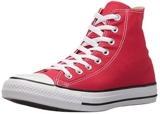 Converse SINGLE SHOE - Chuck Taylor(r) All Star(r) Core Hi (Black) Shoes