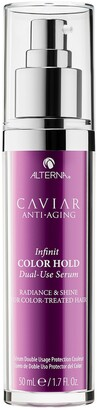 ALTERNA Haircare CAVIAR Anti-Aging Infinite Color Hold Dual-Use Serum