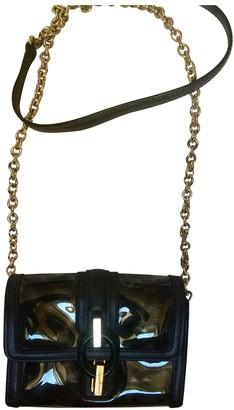 Diane von Furstenberg Multicolour Plastic Handbags