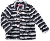 Betsey Johnson Belle Of The Ball 7-16 Jacket