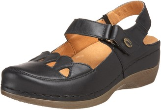 Spring Step Women's Hope Sandal