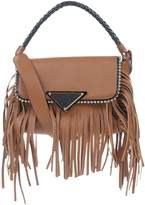 Sara Battaglia Handbags - Item 45352051