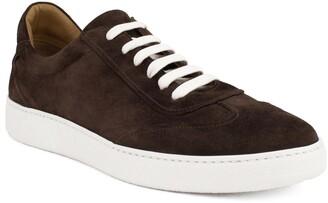 Gordon Rush Tristan Sneaker