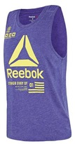 Reebok Women's One Series Muscle Tank
