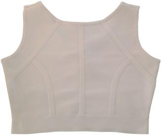 BCBGMAXAZRIA White Top for Women