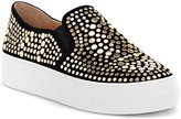 Vince Camuto Kindra Slip-On Studded Sneakers