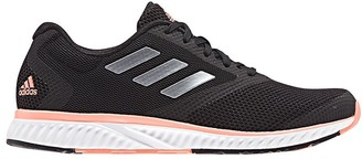 adidas Women's Edge Rc W Running Shoes