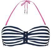 Beach Life Beachlife Women's Ruby Bikini Top