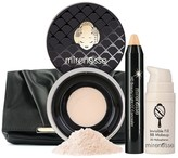 Mirenesse Invisible Glow Cover Up BB CC 4-Piece Kit