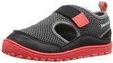 Reebok Ventureflex Sandal III (Little Kid/Big Kid)