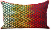 Kathy Ireland Home® Colors Throw Pillow