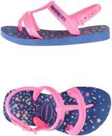 Havaianas Toe strap sandals - Item 11244483