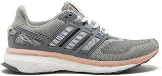 adidas Energy Boost 3 Womens sneakers