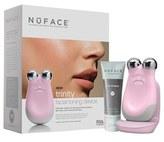 NuFace 'Trinity - Petal Pink' Facial Toning Device