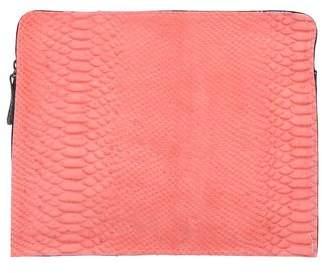 Ebarrito EBARRITO Handbag