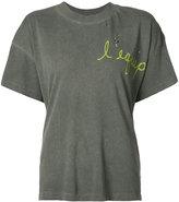 L'Equip Poeny T-shirt