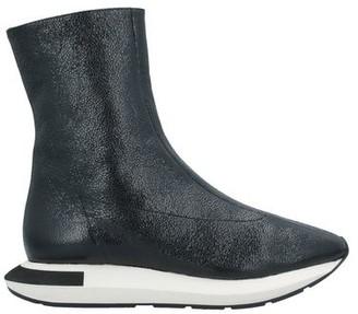 Manuel Barceló Ankle boots