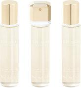 Elie Saab Le Parfum Eau de Toilette Purse Spray Refills